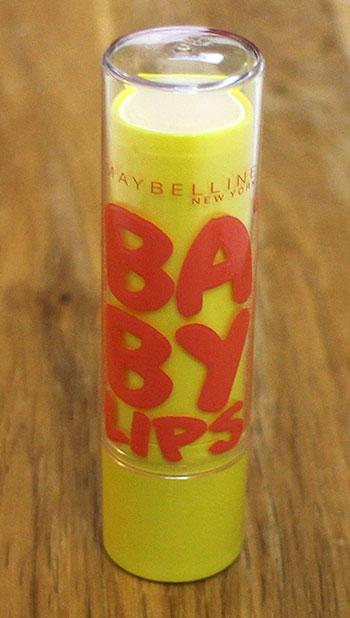 Baby-Lips-1