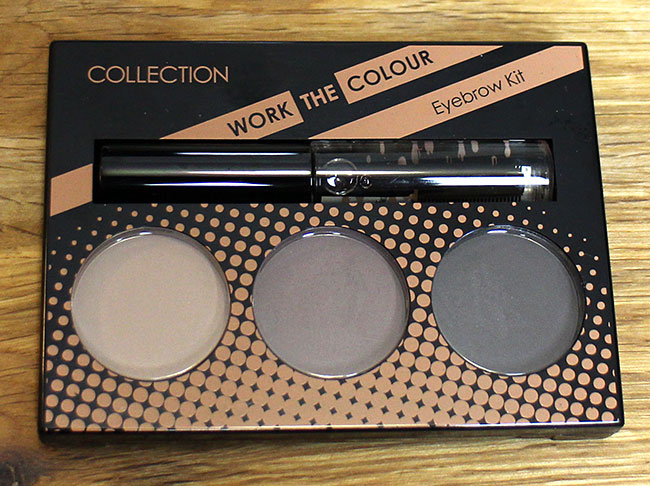 Eyebrow-Kit1