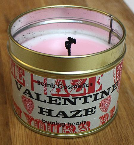 Valentine-Haze2