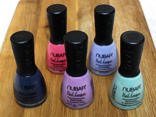nubar-colours