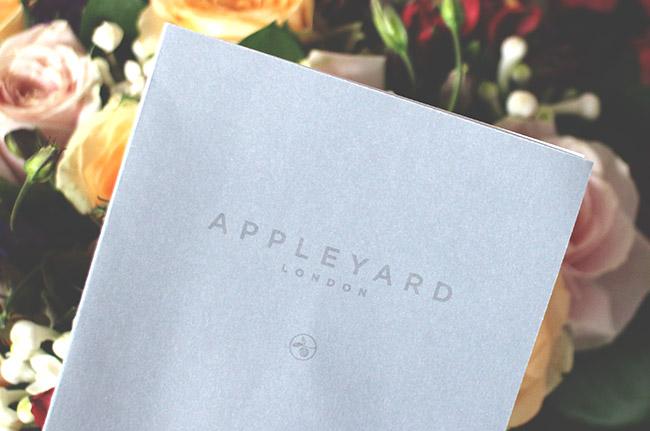 Appleyard-London-6