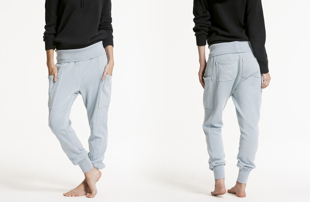 SanEmido_Womens_Sweat_Pant_SeaFoam