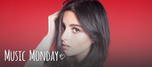 Music Monday Banks