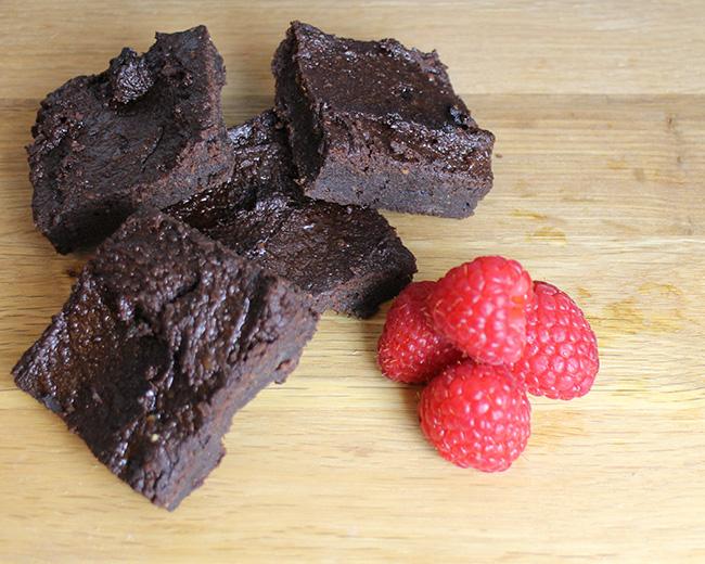 Ella's-Brownies