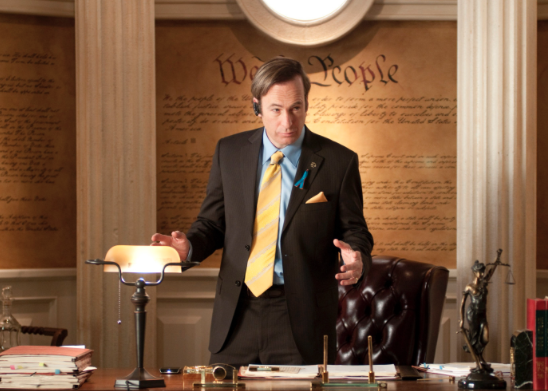 Screen Shot 2015-04-08 at 15.31.17