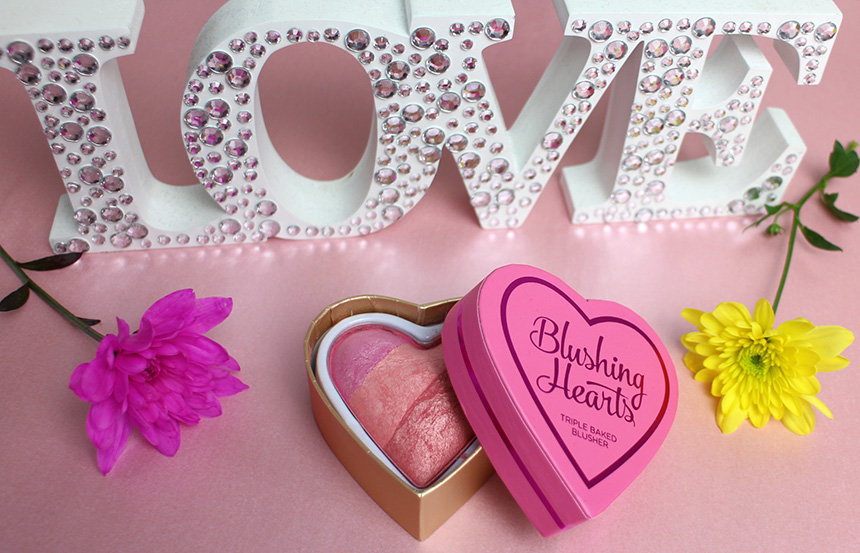 heartblusher