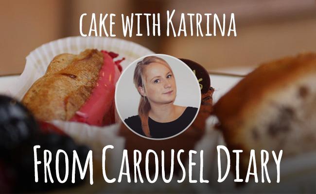 cake-with-katrina