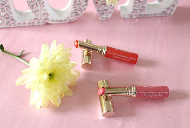 lipbalmperfecters