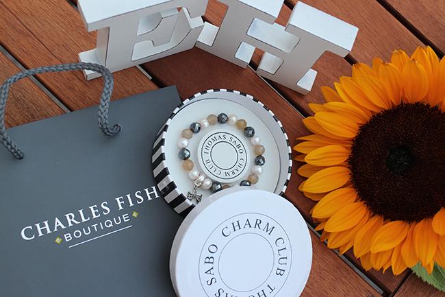 Charlesfishbracelet