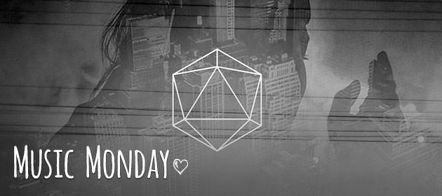 Music Monday Odesza
