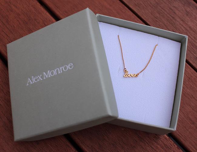 AlexMonroeLove