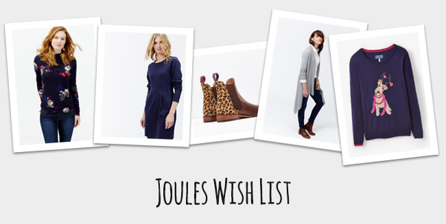 joules-wish-list