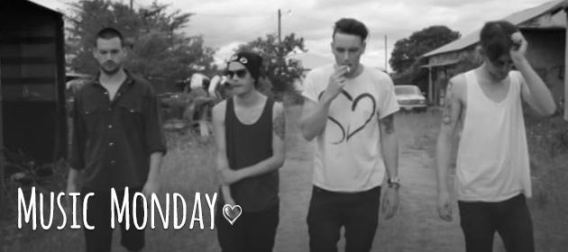 Monday-31st-MM