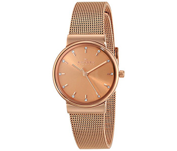 Skagen-Watch-Rose-Gold