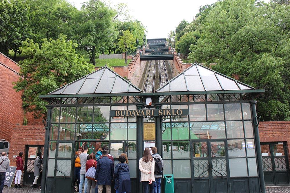 funicular1