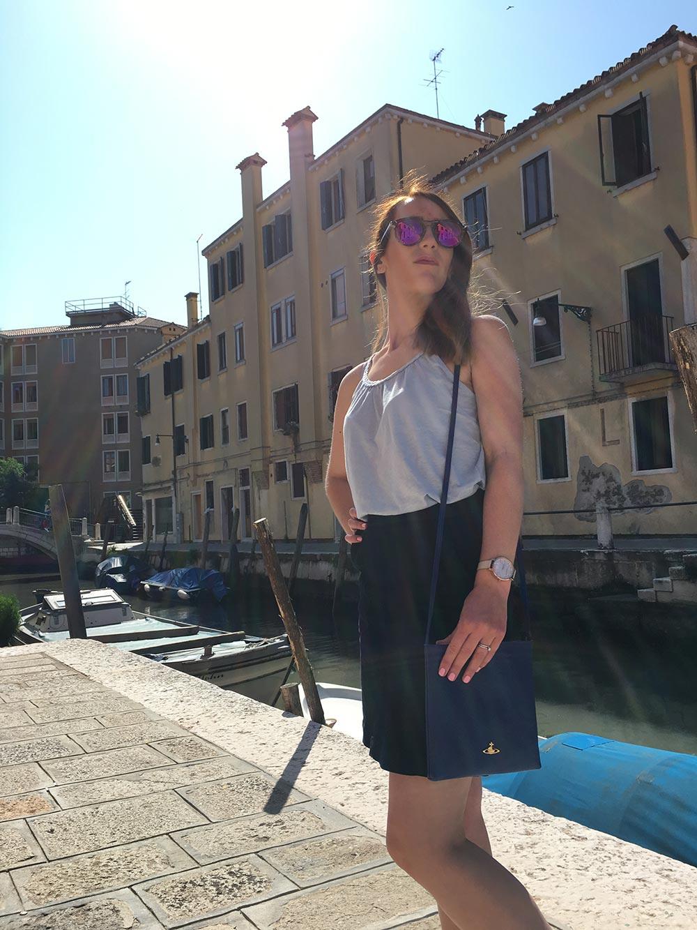 Venice5