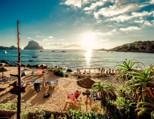 Ibiza-sunset-holiday-beach-resized