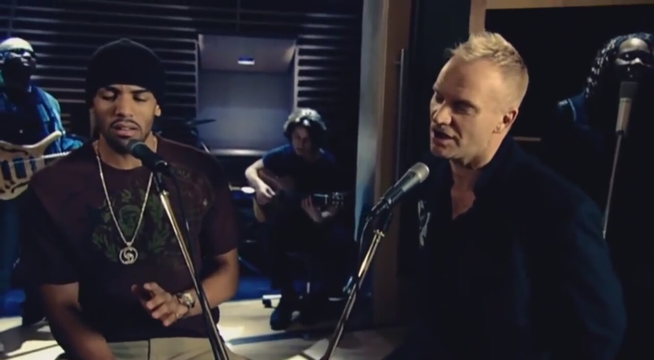 sting-ft-craig-david-rise-and-fall_7643349-68720_1280x720