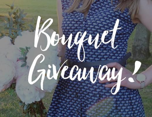 bouquet-giveaway-3