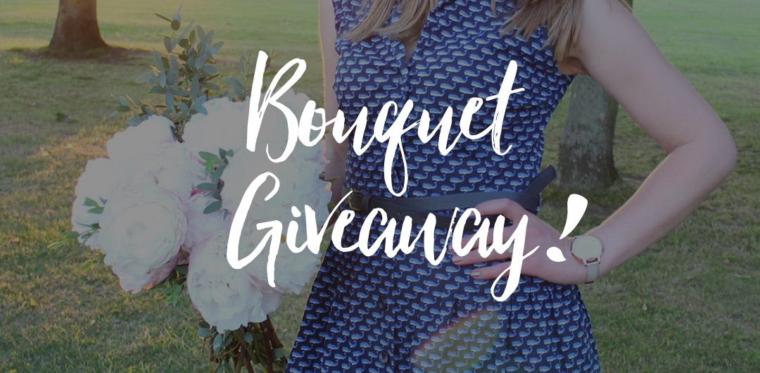 bouquet-giveaway-3