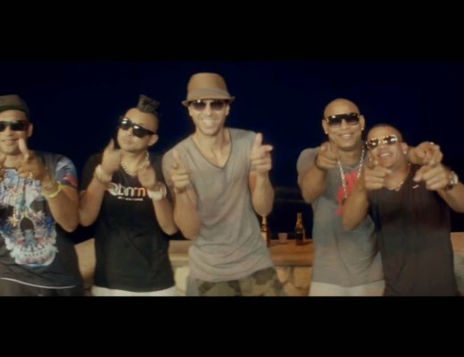 enrique-iglesias-bailando-english-version-ft-sean-paul-descemer-bueno-gente-de-zona