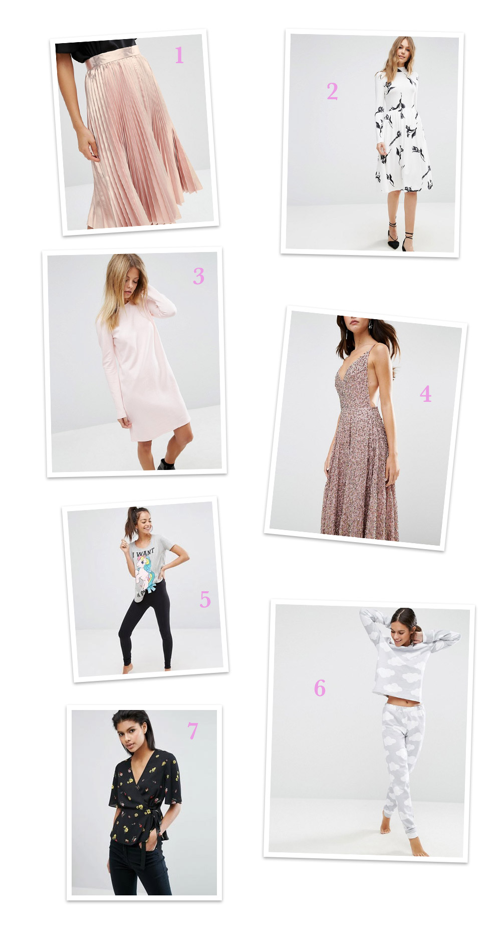 pink-grey-asos-wishlist