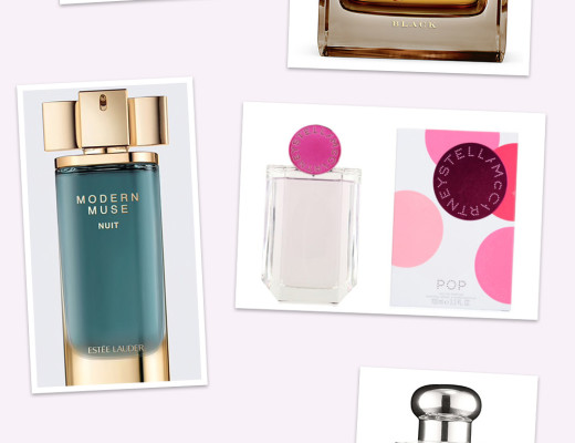 perfumes-for-ladies