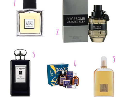 mens-cologne-gift-guide