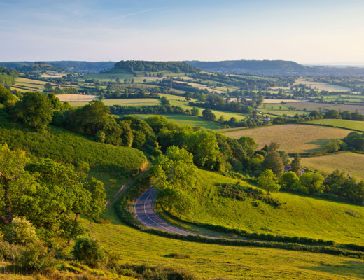 10592-swindon_countryside