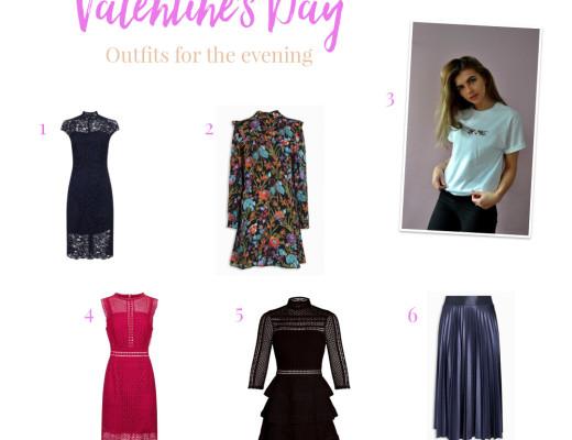 valentines-outfits