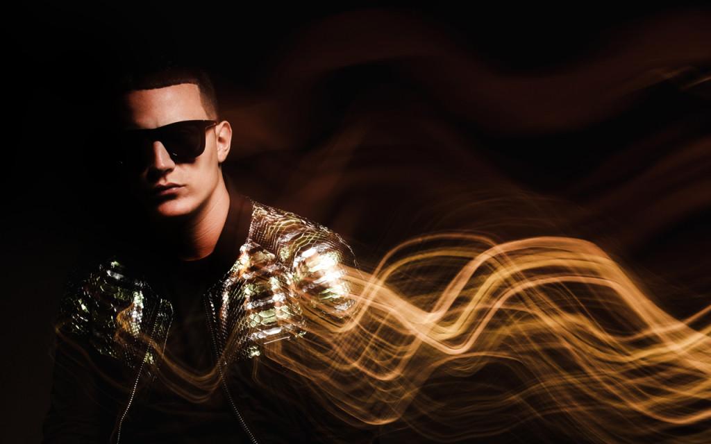 DJ-Snake-Pictures