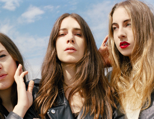 HAIM-press-photo-credit-Laura-Coulson-2015-billboard-1548