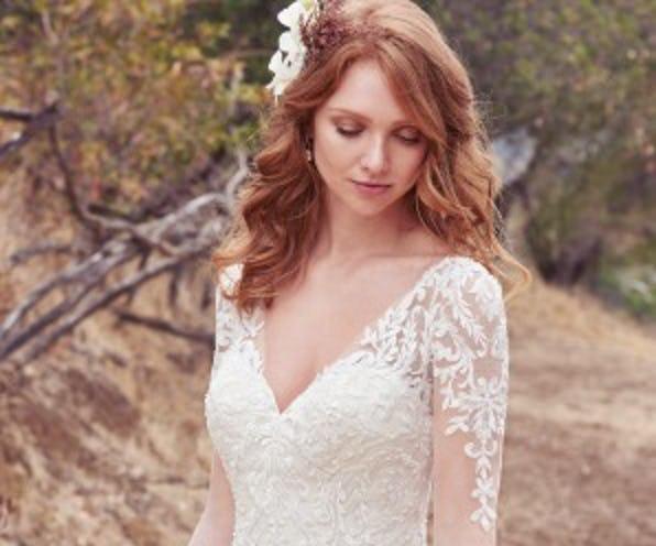 2017-wedding-dresses-maggie-sottero-berkley-7ms612