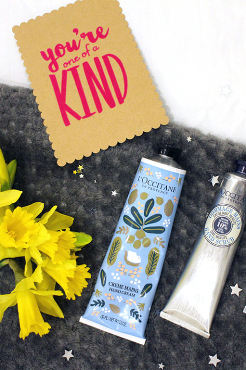 L'Occitane Hand Products to Love – A Review!