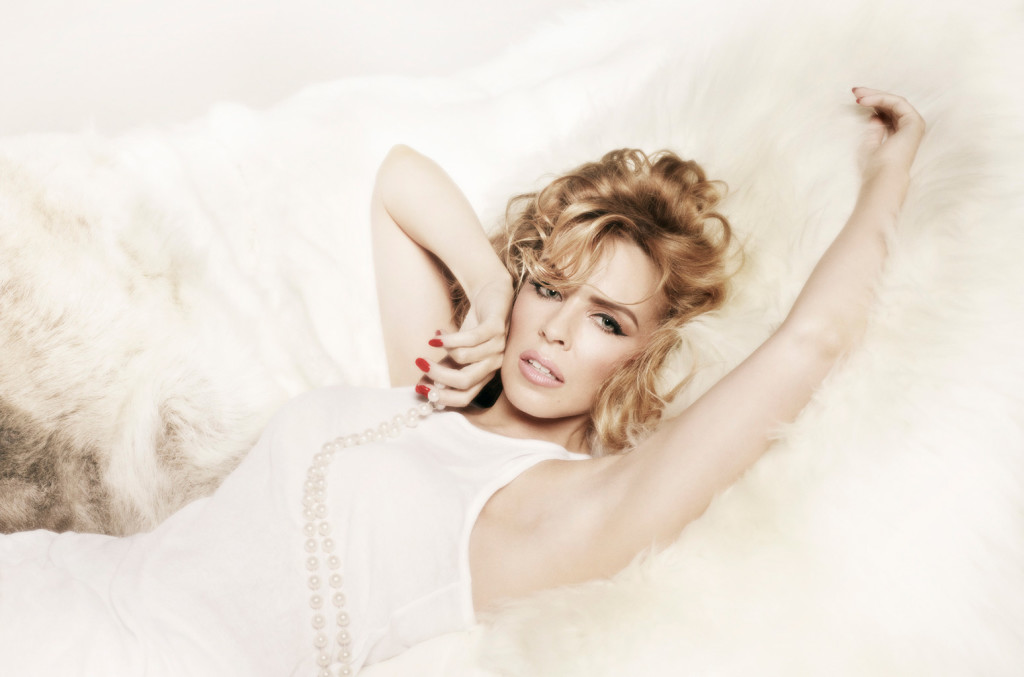 Kylie-Minogue-press-photo-courtesy-WBR-2017-billboard-1548