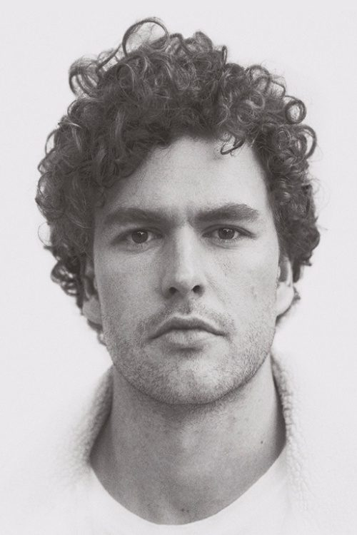 Music of the Moment – Vance Joy